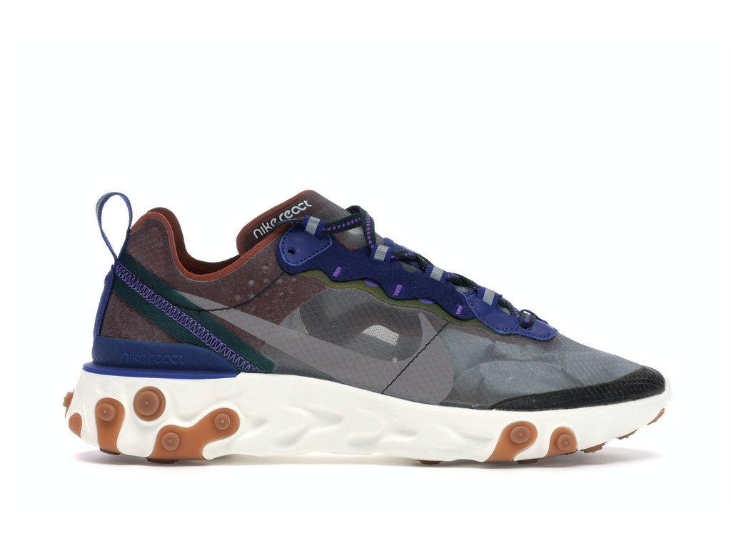 Nike React Element 87 Dusty Peach.png 2