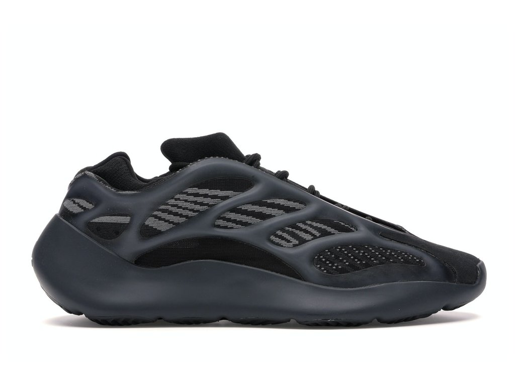 adidas Yeezy Boost 700 V3 Alvah.png