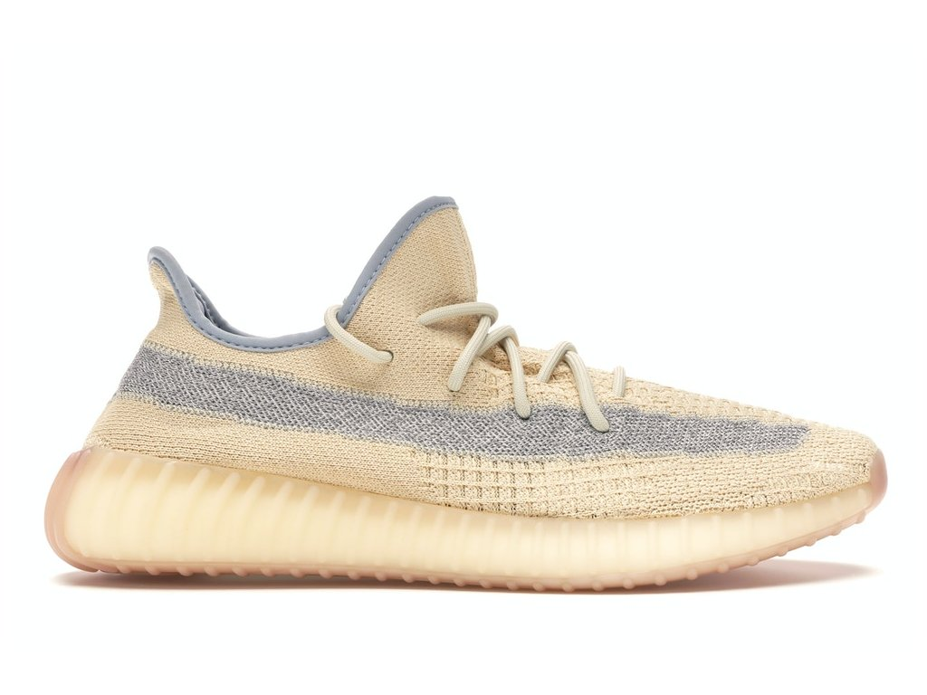 adidas Yeezy Boost 350 V2 Linen Shadow.png