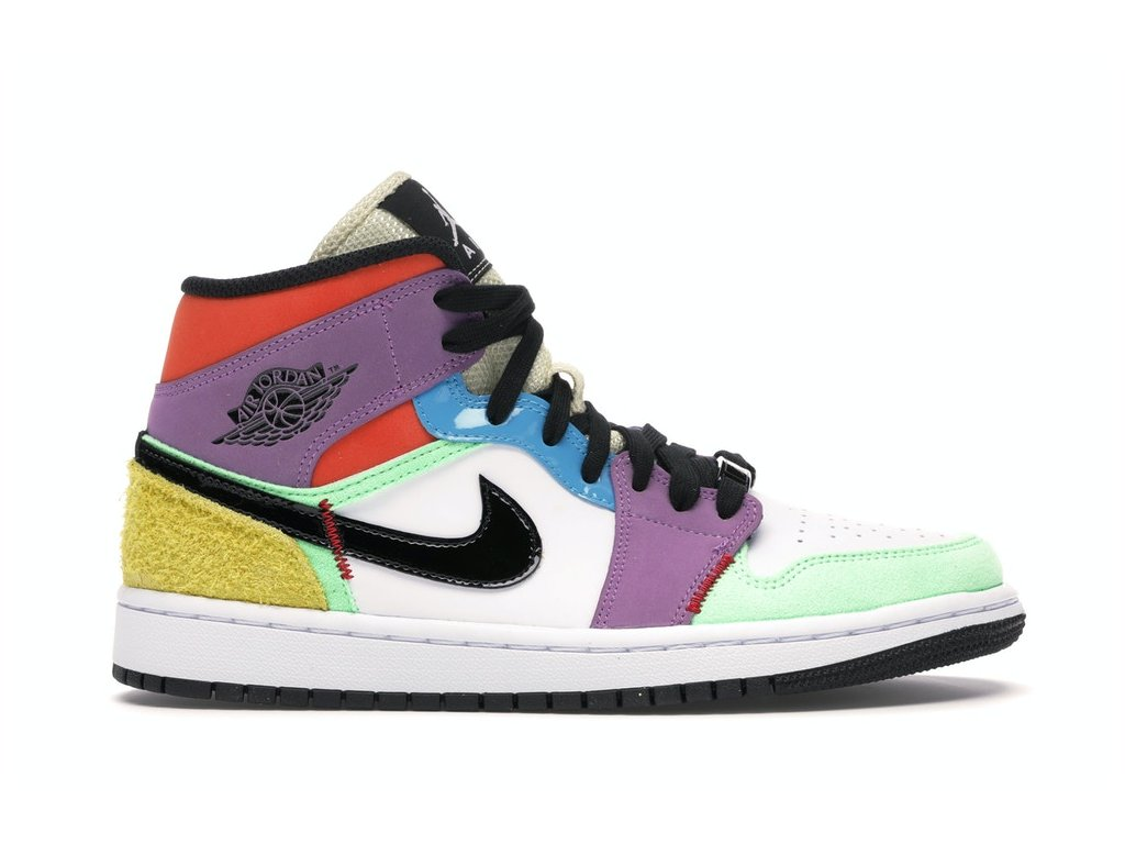 Air Jordan 1 Mid SE Multi Color W.png