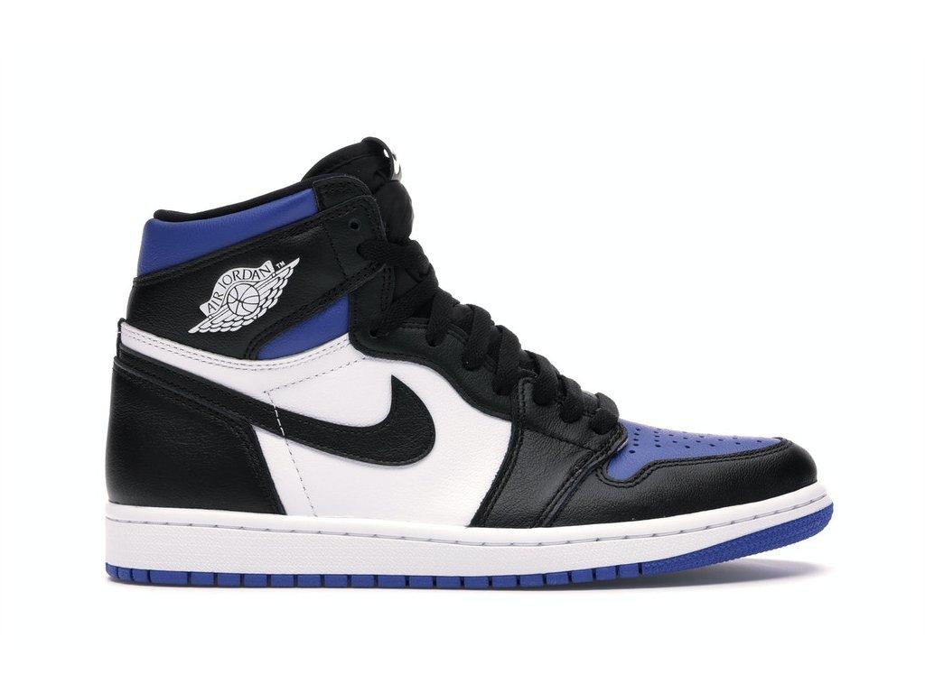 Air Jordan 1 Retro High Black Game Royal.png