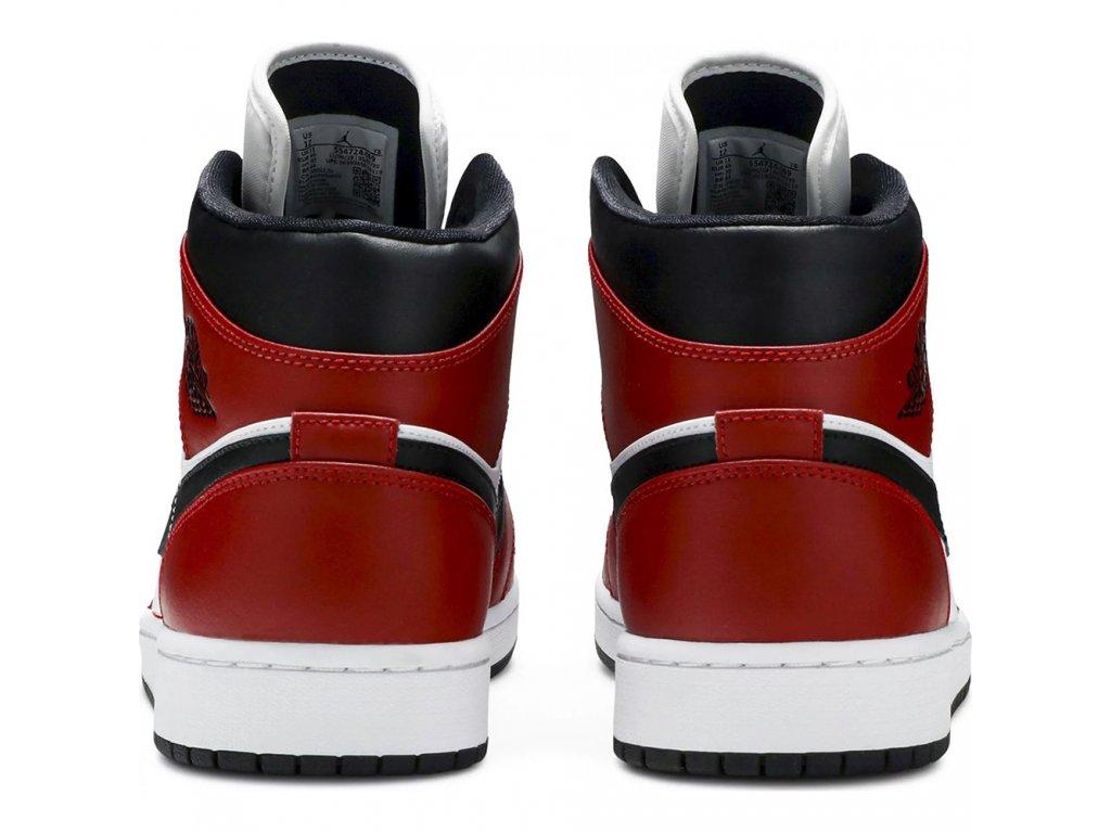 Air Jordan 1 Mid Chicago Toe 1.png
