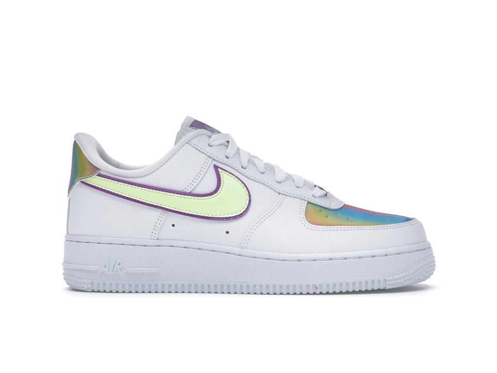 Nike Air Force 1 Low Easter 2020.png