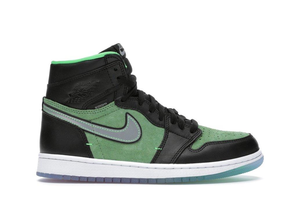Air Jordan 1 Retro High Zoom Black Green.png