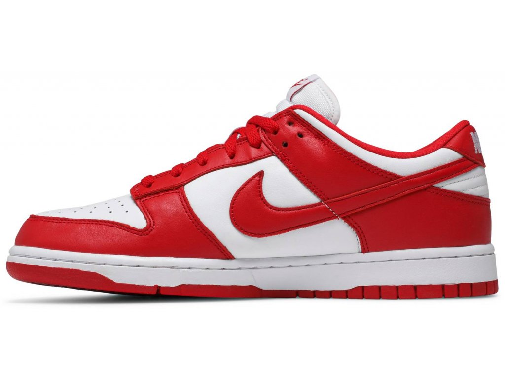 Nike Dunk Low St Johns 2020.png