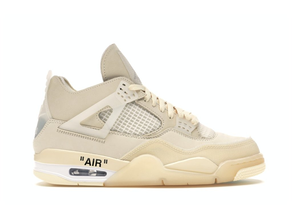 Air Jordan 4 Retro Off White Sail W.png