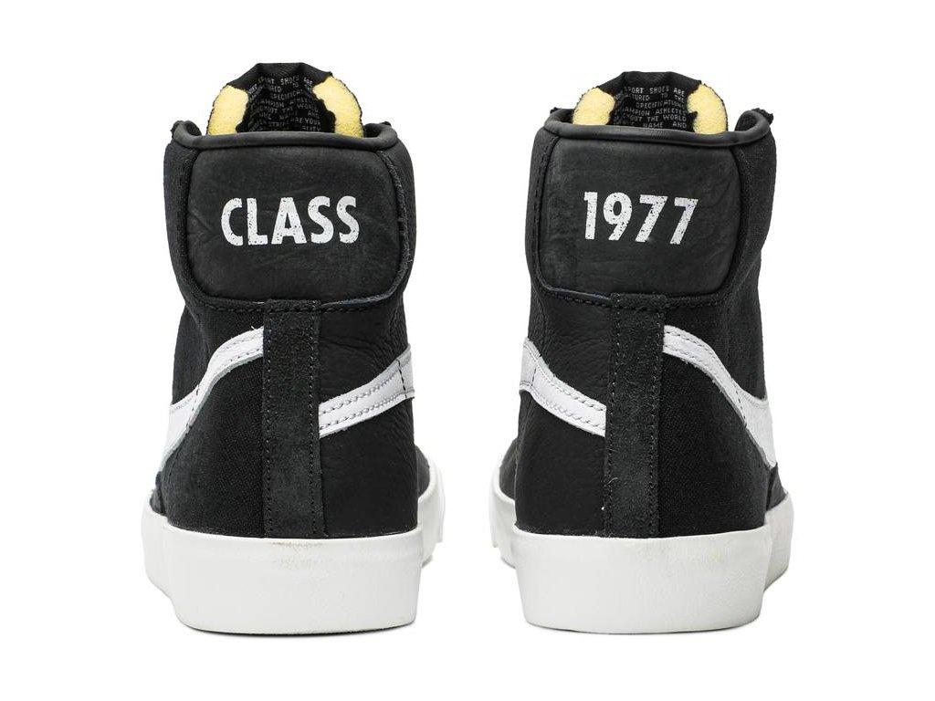 Nike Blazer Mid 77 Vintage Slam Jam Class 1977.png