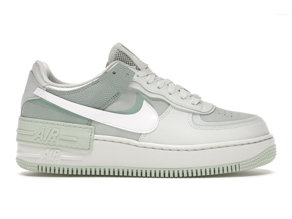 Nike Air Force 1 Shadow Spruce Aura White W.png 2