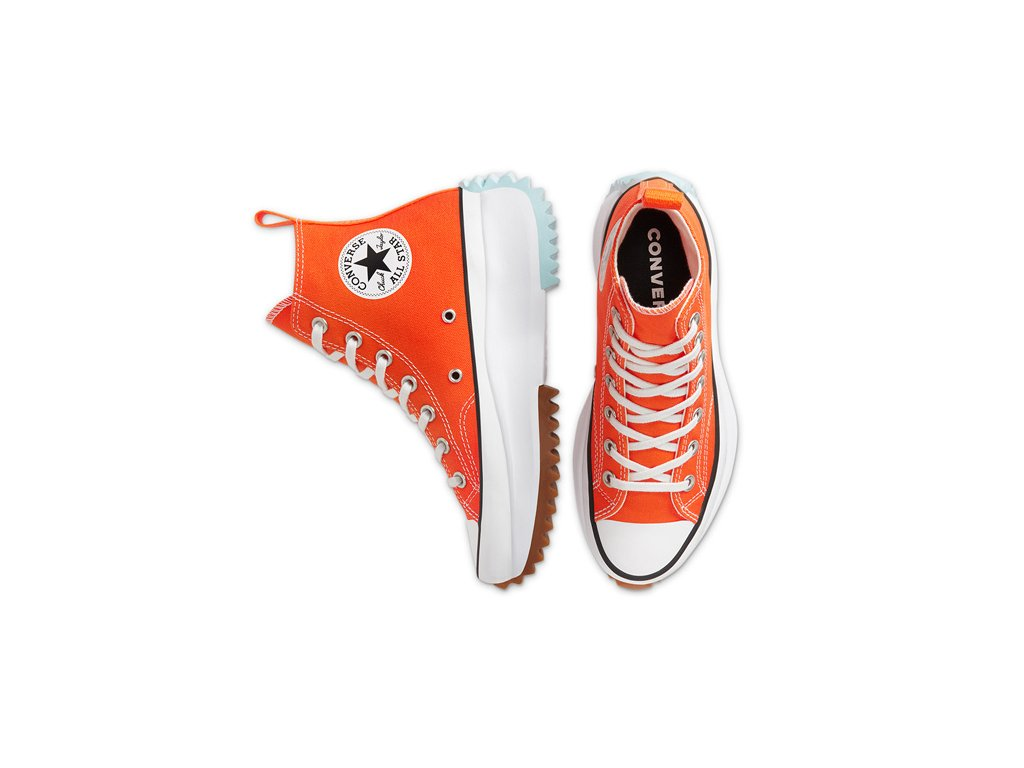 Converse Run Star Hike Sunblocked Total Orange.png