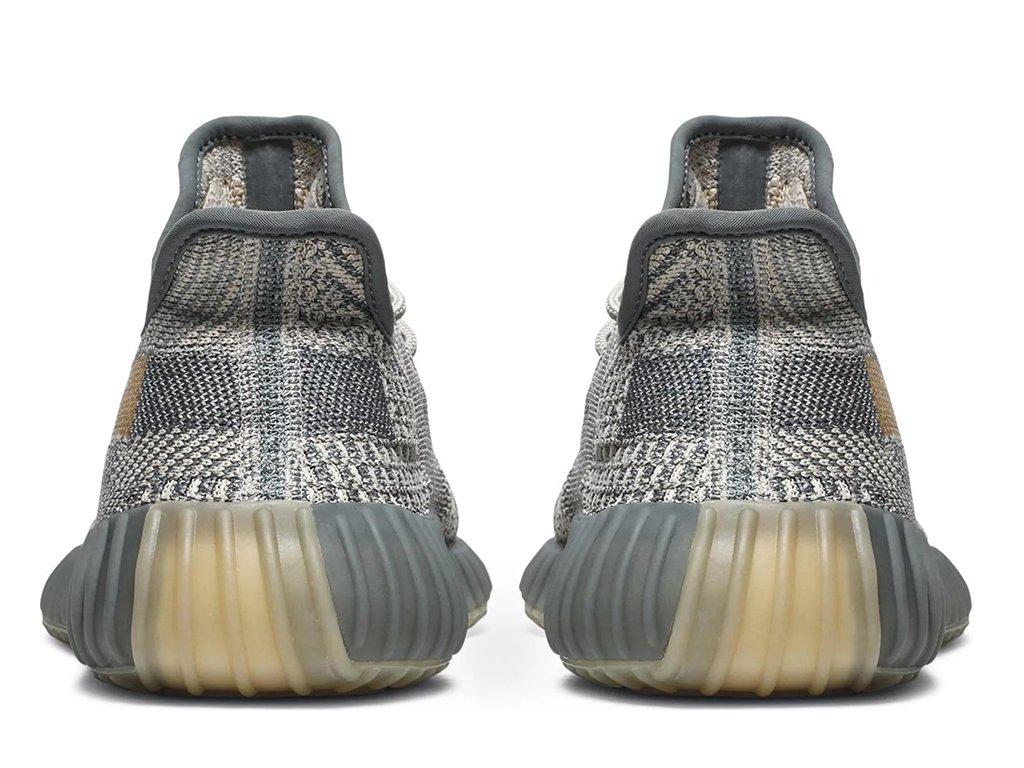 adidas Yeezy Boost 350 V2 Israfil.png