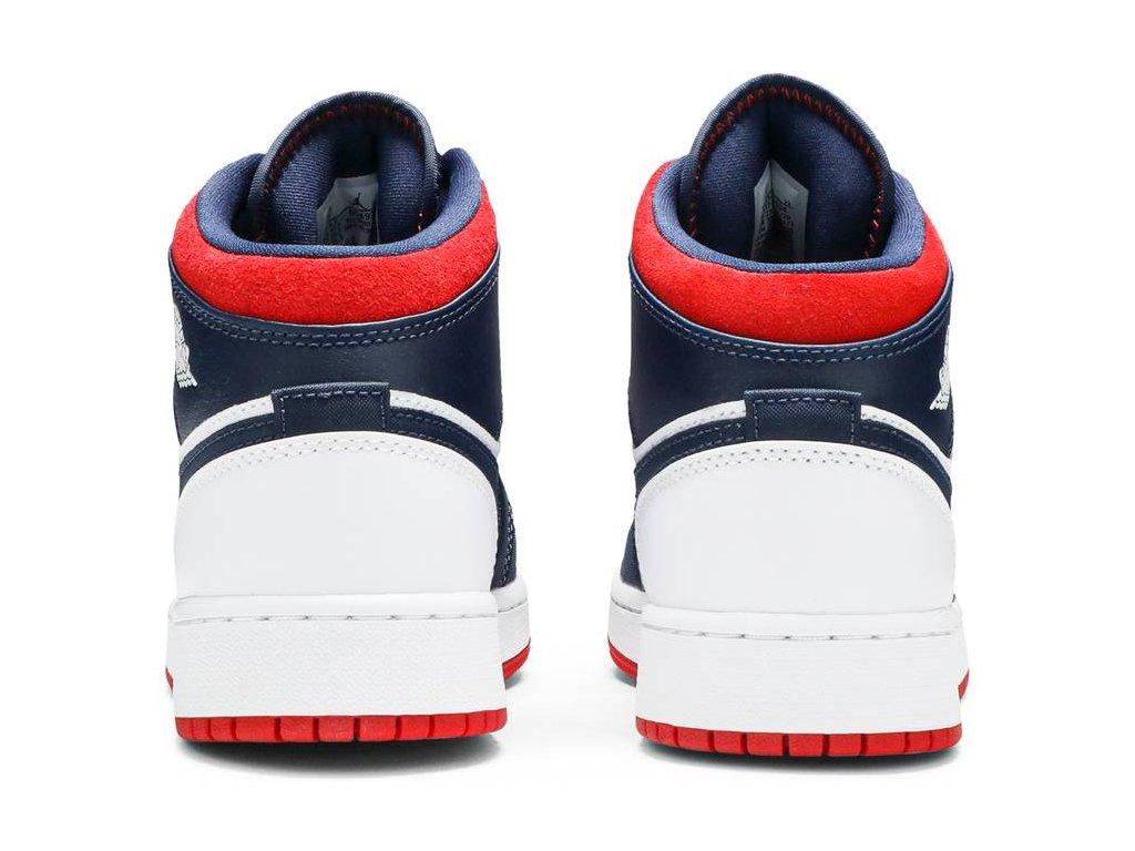 Air Jordan 1 Mid SE USA GS Thumb.png