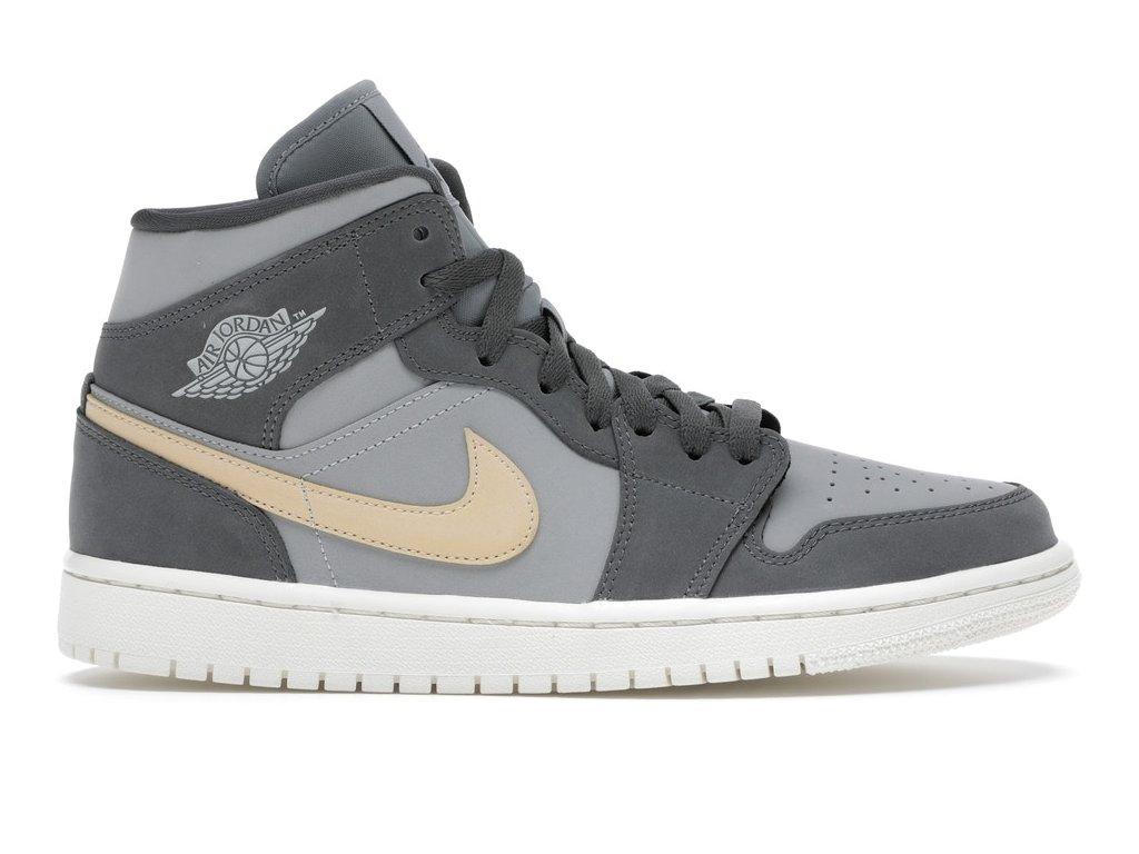 Air Jordan 1 Mid Grey Onyx W 1.png