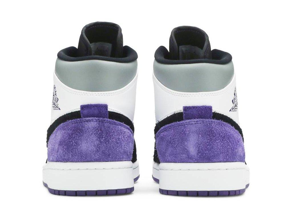 Air Jordan 1 Mid SE Purple.png