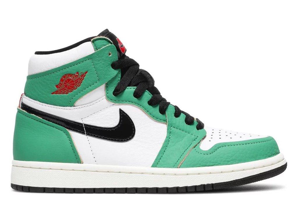 Air Jordan 1 Retro High Lucky Green W.png