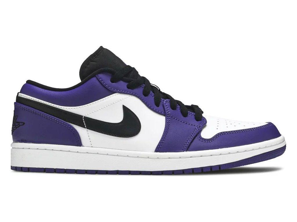 Air Jordan 1 Low Court Purple White.png