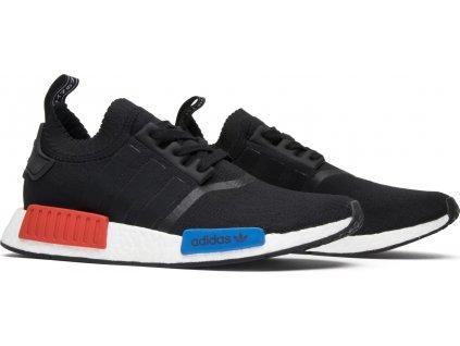 Adidas NMD R1 OG