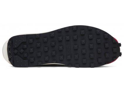 Nike LD Waffle Sacai Blue Multi