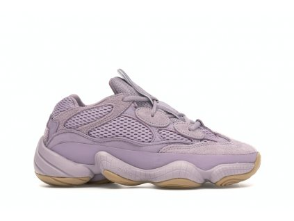 Yeezy 500 Soft Vision