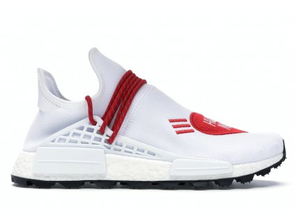 Adidas HU NMD Human Made