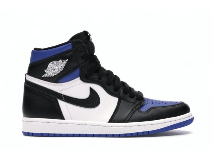 Air Jordan 1 Retro High Black Game Royal.png