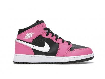 Air Jordan 1 Mid Pinksicle GS.png