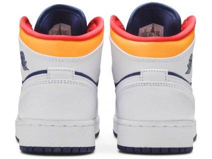 Air Jordan 1 Mid White Laser Orange Deep Royal Blue GS.png