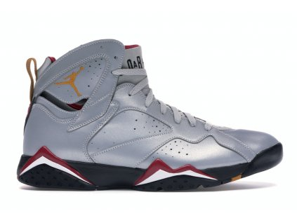 Jordan 7 Retro Reflections of a Champion
