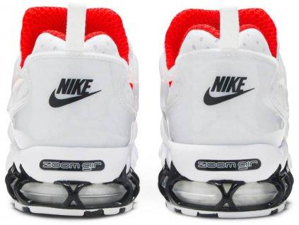 Nike Air Kukini Spiridon Cage 2 Stussy White.png 2