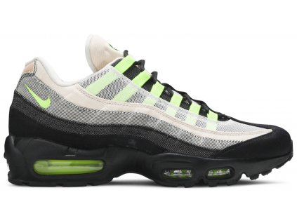 Air Max 95 Denham